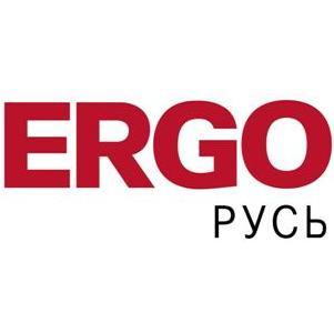 Страховое акционерное общество (САО) «ЭРГО»