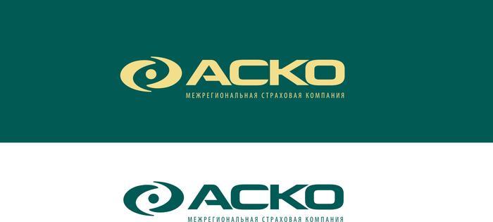 «Межрегиональная страховая компания АСКО»