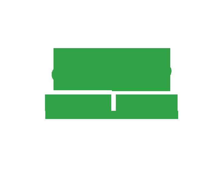 ООО Страховая компания «Инвест-Альянс»