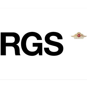 Публичное акционерное общество Страховая Компания «Росгосстрах»