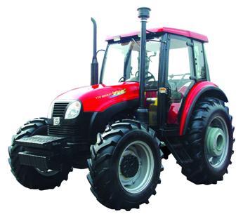 При управлении трактором нужна ли страховка