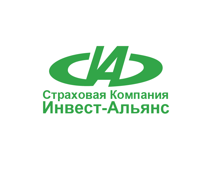 официальный сайт страховой компании альянс краснодар стоит одевать спортивное